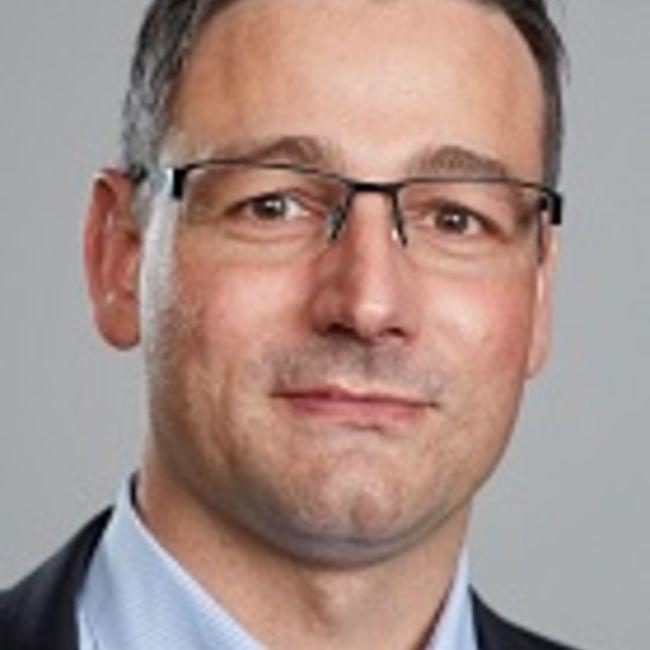 Philippe Dupont